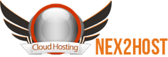 Web Hosting From Nex2Host